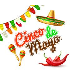Cinco de mayo essays research papers